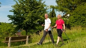 image-6908132-csm_outdoor_nordic_walking_kurse_c14273022f.jpg?1604763420254